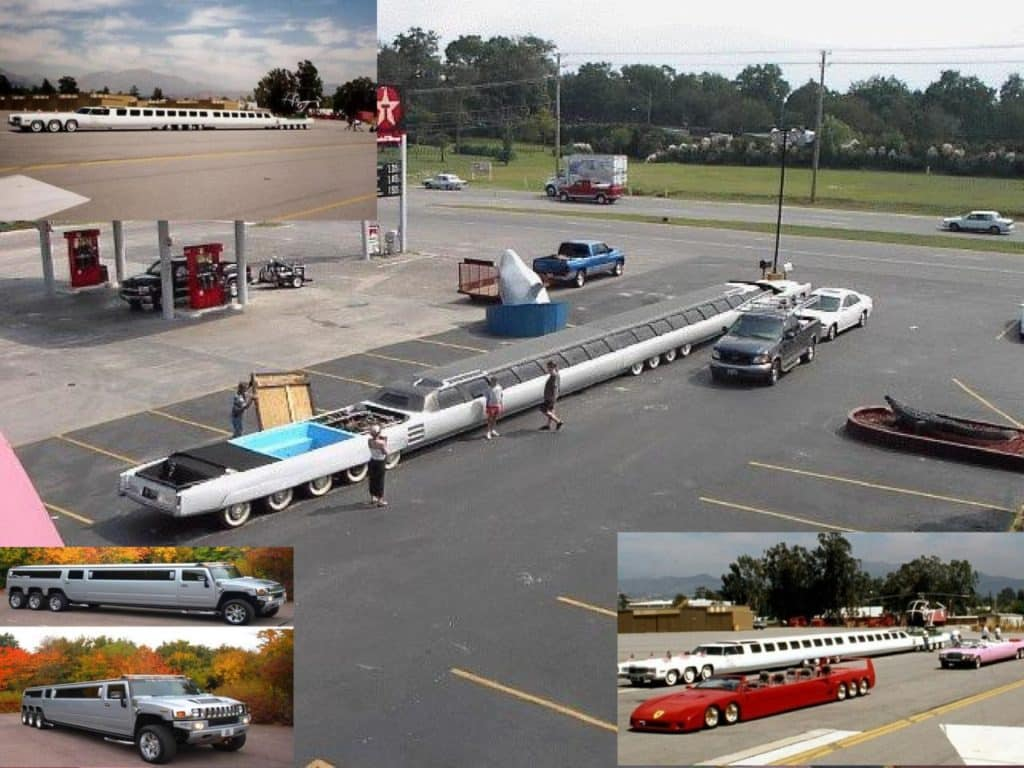 longest car in the world 2 best automotive blogs reliable and informative. Black Bedroom Furniture Sets. Home Design Ideas