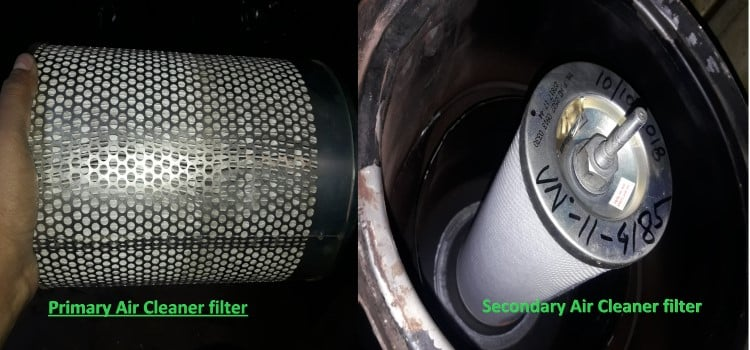 Common Signs And Symptoms Of A Bad Air Filter In Your Car