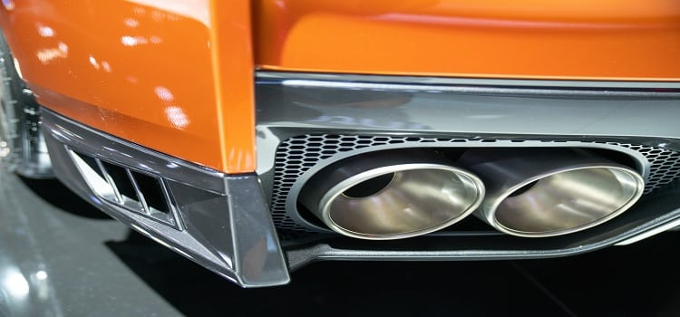 How to Improve Exhaust Sound? – The Smarter Ways