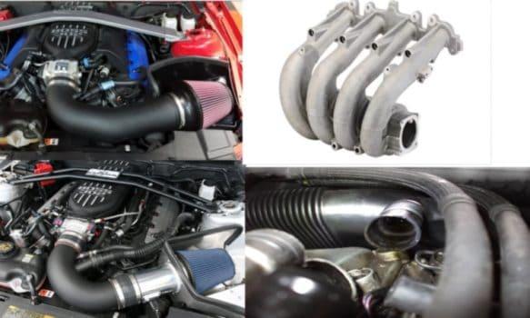 www.automobilexyz.com